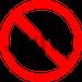 no-junk sm