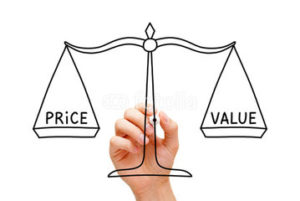 Fair Market Value >> How Is Fair Market Value Determined Denver Home Buyer Faq